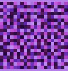 Pixel art pattern seamless pixel background vector