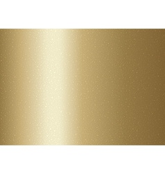 Gold Grainy Background vector