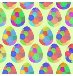 egpatternpas vector image vector image