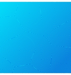 abstract background with abstract spiral vector image