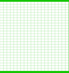 grid mesh graph millimeter paper pattern vector image