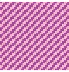 Parquet seamless texture vector