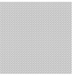 short lines collection pattern vector image