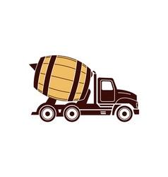 Brawery-Truck-380x400 vector image