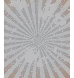 vintage paper vector image vector image