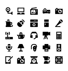Electronics-and-Devices-2 vector