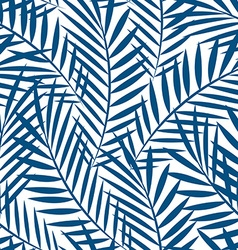 Blue Tropical Leaves Vector Images Over 6 200 We hope you enjoy our growing collection of hd images to use as a background or home screen for your please contact us if you want to publish a tropical leaves wallpaper on our site. blue tropical leaves vector images