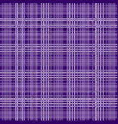 Lilac pattern in a box vector