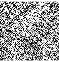 Background Gauze vector image vector image