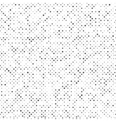 Seamless Scrapbook Round Random Dots vector image