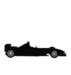formula vector image
