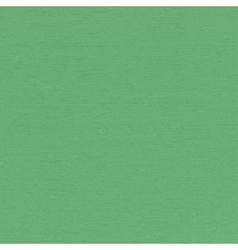 Green canvas with delicate grid to use as grunge vector