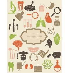 Doctor wallpaper vector