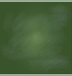 green board or greenboard no frame vector image vector image
