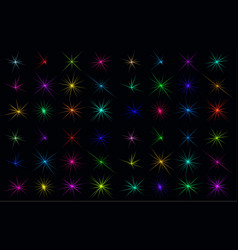 39 light stage bl vector