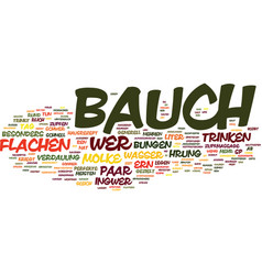 Bauhaus architecture text background word cloud vector