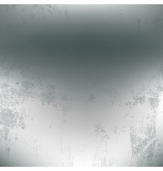 Grey distressed texture vector