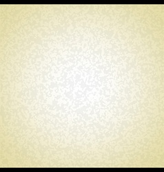 Old paper texture background 001 vector