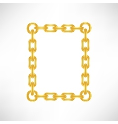 Gold number 0 vector