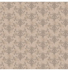 Vintage-background vector