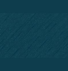 Rain pattern texture vector