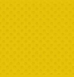 Seamless abstract circle pattern texture vector