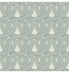 grid weave vector image