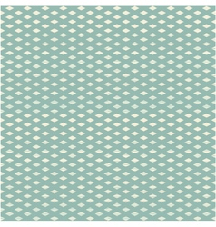 Triangluar background pattern vector image