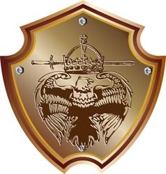 Heraldry 26 vector