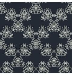 Moroccan tiles ornaments vector