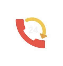 Call vector