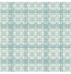 Cicular repeating pattern vector