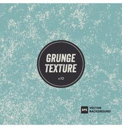 Grunge texture background 10 vector