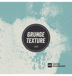grunge texture background 05 vector image