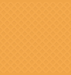Seamless perforated square pattern texture vector