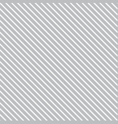 lined seamless pattern vector image