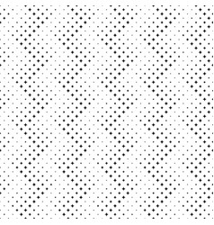 Seamless abstract star pattern background vector