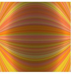 Symmetrical dynamic background vector