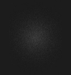 Vetor dark background vector
