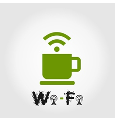 Wi Fi vector