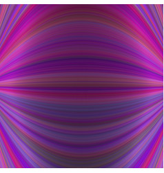 Abstract symmetrical motion background from thin vector