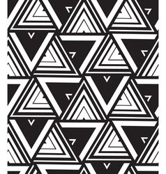 Mad patterns 1 vector