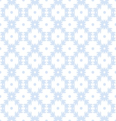 dots and checkered vector image