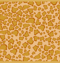 an image of the texture of vector image