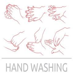 Pranje ruku1 resize vector