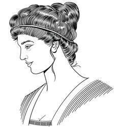 Hypatia vector