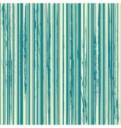 grunge stripes background vector image vector image