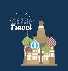 Best travel design vector