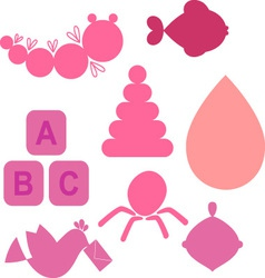 BabyNewBorns 1 vector
