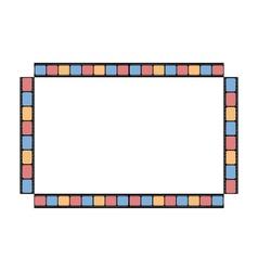 Filmstrips vector